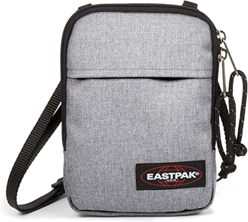 Eastpak Unisex-Adulto BUDDY
