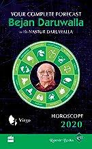 Amazon in: Bejan Daruwalla: Books