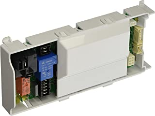 Whirlpool W10169969 Electronic Control For Dryer