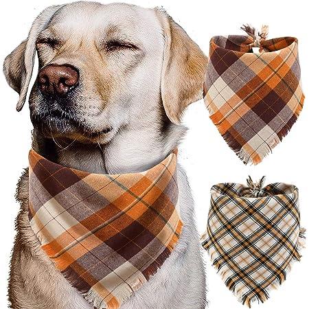 Halloween Dog Bandana  Holographic Dog Bandana  Fall Dog Bandana  Holiday Dog Bandana  Double Sided Dog Bandana  Reversible