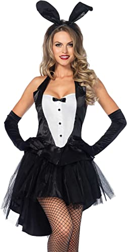 venta al por mayor barato Leg Avenue Disfraz Disfraz Disfraz Femenino Sexy CONEJITA  mejor marca