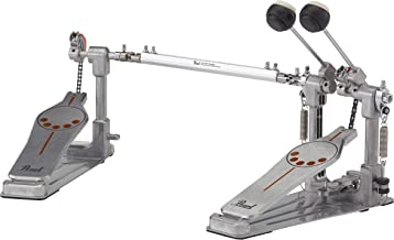 the pearl pedal