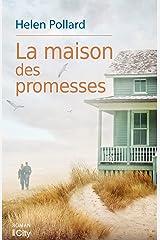 La maison des promesses (CITY EDITIONS) (French Edition) Kindle Edition