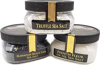 Best coles table salt Reviews