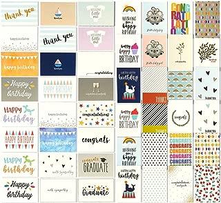 Best bulk greeting cards Reviews