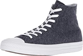4f43e2a2258708 Converse by John Varvatos Chuck Taylor All Star II Hi Textile at 6pm