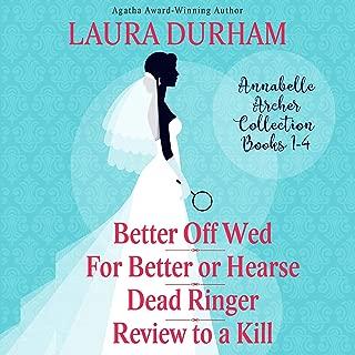 digital wedding planner book