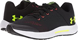 a63dd07ffd12 Boy s Under Armour Kids Shoes