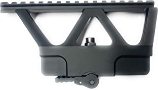 NTC ELITE GEN 4 Scope Mount for Standard Side Rail Models 47 74 and 103 Series