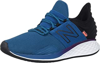 Men's Roav V1 Fresh Foam Running Shoe