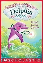 10 Mejor Ecco The Dolphin 3 de 2020 – Mejor valorados y revisados