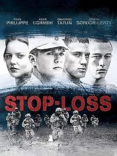 watch indie game the movie online free