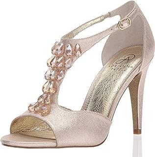 Women's Esmond Heeled Sandal