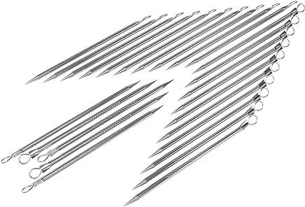 Mmnas Pince Agrafeuse Pour Agrafes 24 Et 6 Staples Set Fournitures Scolaires Papeterie