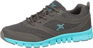 Kinetix Almera Kadın Kapalı Alan Ayakkabısı