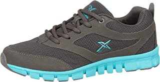 Kinetix ALMERA Kadın Spor Ayakkabılar