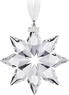 Best a christmas star 2015 Reviews
