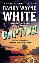 Captiva (A Doc Ford Novel)