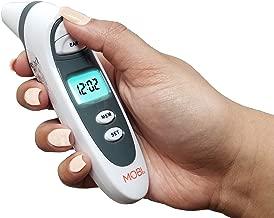 mobi digital thermometer