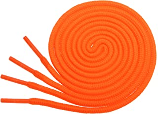 Best cool laces for basketball shoes Reviews