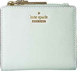 Kate Spade New York - Cameron Street Adalyn