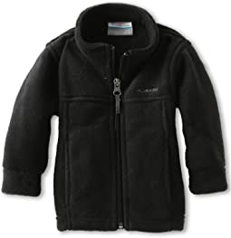 Columbia Kids - Steens Mt™ II Fleece (Infant)