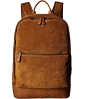 Frye - Chris Backpack