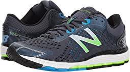 watch a9a68 8691c New balance 990 v4 + FREE SHIPPING | Zappos.com