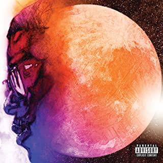 Make Her Say [feat. Kanye West & Common] [Explicit]