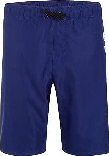 Hurley Boys' Pull on Board Shorts