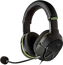 Turtle Beach Ear Force XO TBS-2320-01R