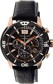 watch - Space Explorer - Chronograph - GFBN003