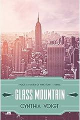 Glass Mountain Kindle Edition
