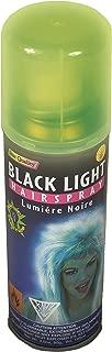 Best glow in the dark hair spray Reviews
