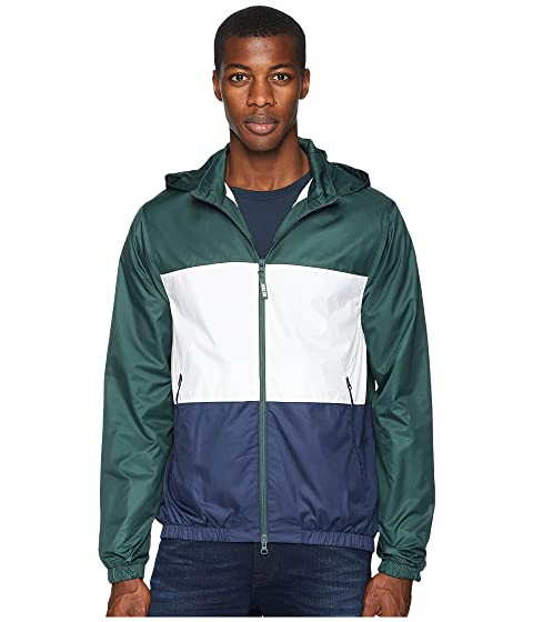c278b2095776 Nike SB SB Dry Hooded Stripe Jacket at 6pm