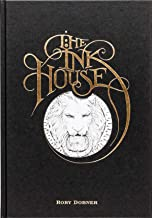 Best pen and ink house Reviews