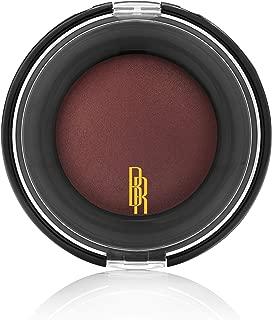 Black Radiance Artisan Color Baked Blush, Brick House