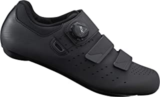 Best shimano wide shoes Reviews