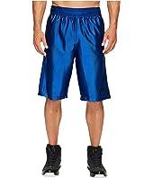 adidas - FDTN Dazzle Shorts
