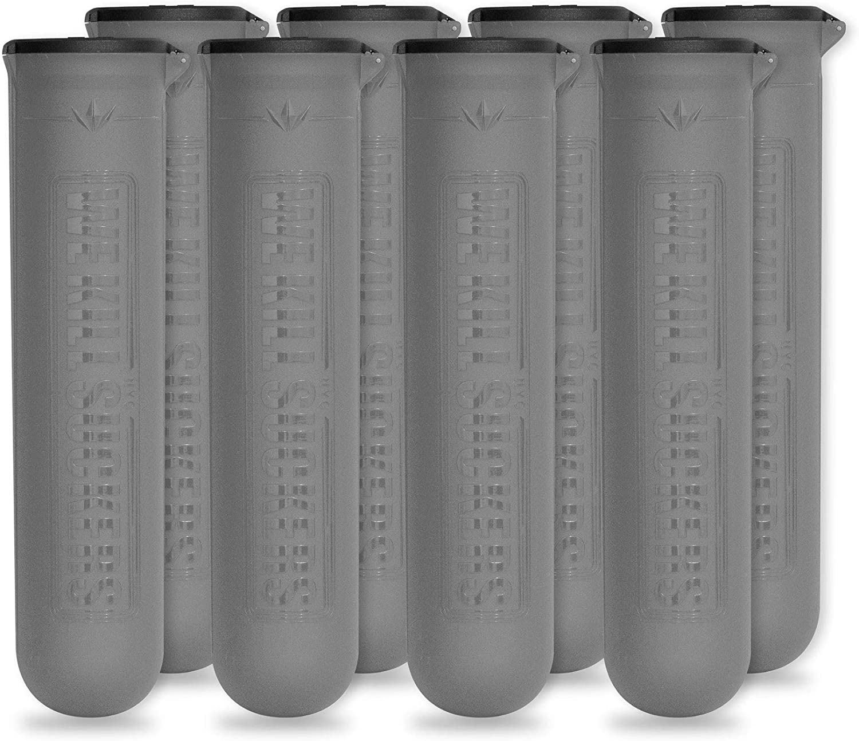 Bunkerkings ESC Paintball Pods