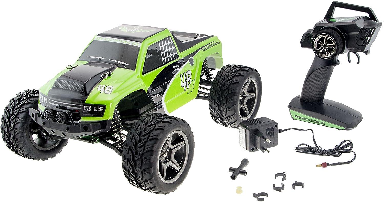 Siva Toys Siva toysmt2032Mastab 1  10Schmutz Attack