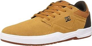Men's Barksdale Skate Shoe