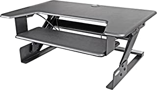 Best kantek sit to stand Reviews