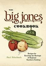 Best big jones cookbook Reviews