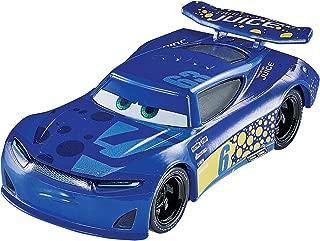 Disney Pixar Cars 3 Diecast Next Gen Transberry Juice Vehicle