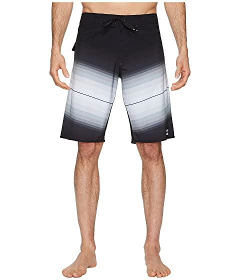 X Fluid Billabong Boardshorts Fluid X Billabong X Billabong Boardshorts X Boardshorts Billabong Boardshorts Billabong Fluid Fluid fSxH8H