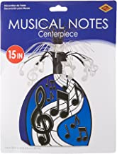 Best circus music notes Reviews