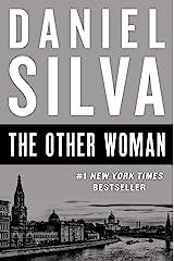 The Other Woman: A Novel (Gabriel Allon Book 18) Kindle Edition