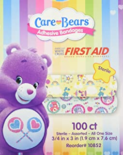 Best care bears care bears characters Reviews