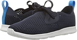 Apollo Moc XL Perforated (Little Kid)